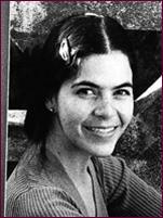 Claudia Ituarte Lima