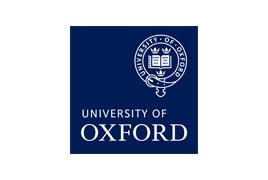 Logo OU