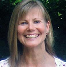 Jane Applegarth